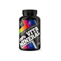 100% Vita Mineral