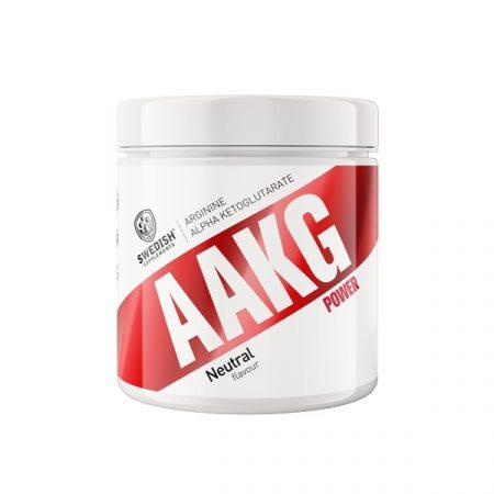 AAKG Power