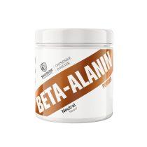 BETA-ALANINE 300G