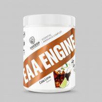 EAA Engine