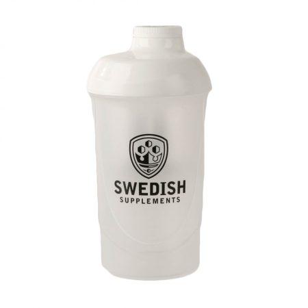 Fehér Shaker
