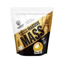 Massive Mass 3,5kg