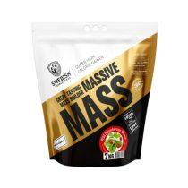 Massive Mass 7kg