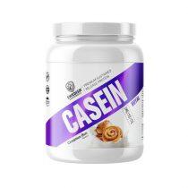 Slow Casein. Premium Protein